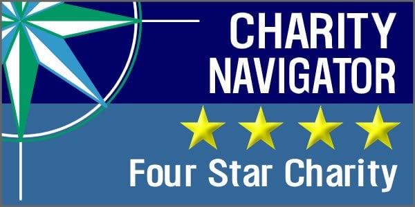 4StarRect-charity-navigator