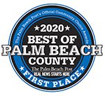 Best-PBC-Award150px