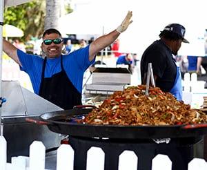 Turtlefest2018_foodweb