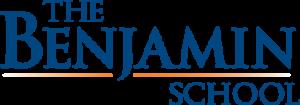 benjamin-school