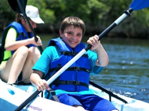 camp_paddle