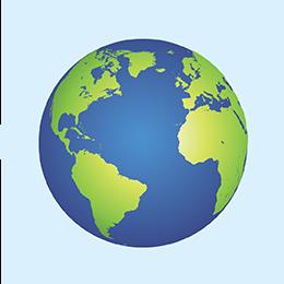 circle_conservation