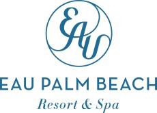 eau-palm-beach-resort-spa-logo