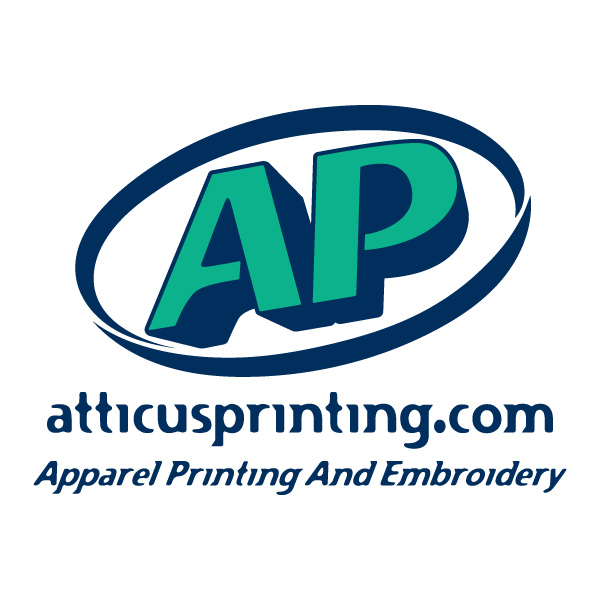 AtticusPrinting_Logo