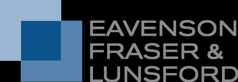 Lunsford Logo