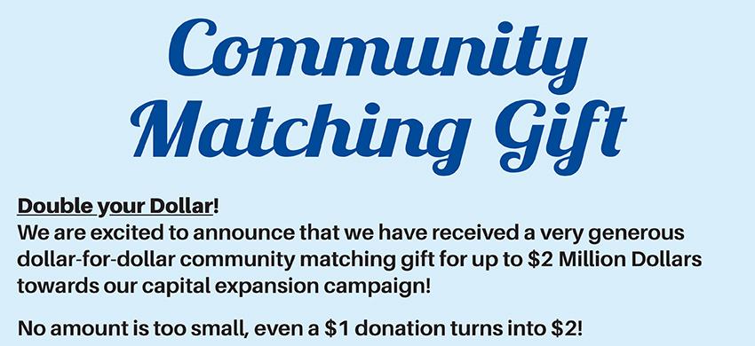 Community_grant(2020)