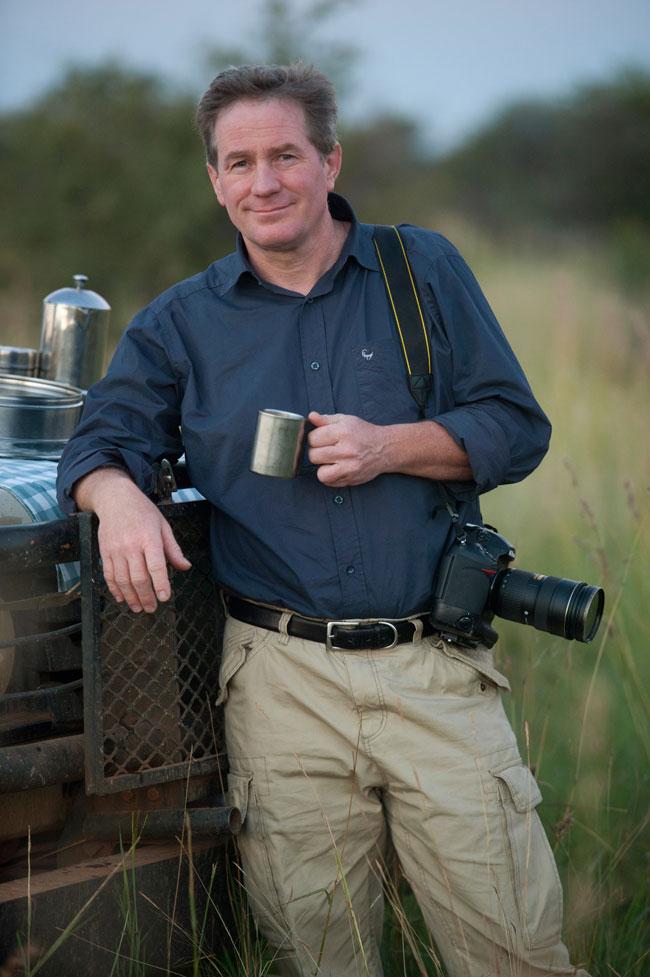 Nikon-Ambassador-Joel-Sartore-Headshot