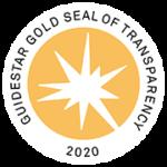 profile-GOLD2020-seal