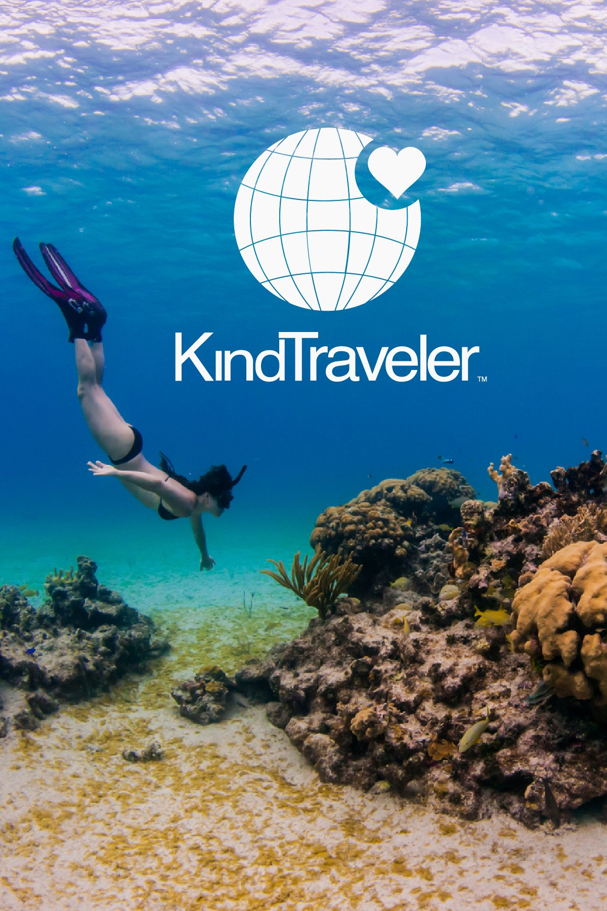 KInd Traveler 4x6-01