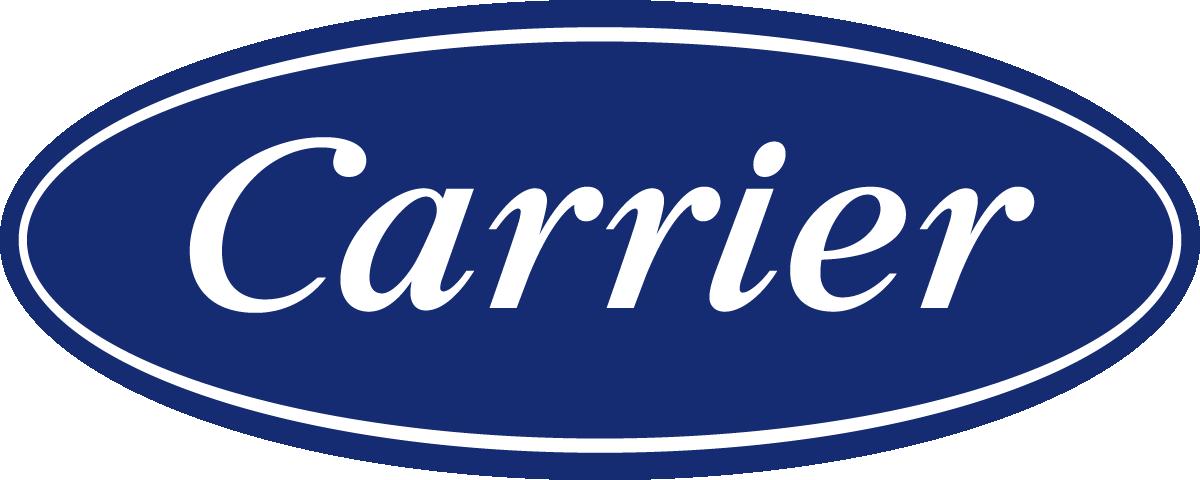 carrier_logo_300