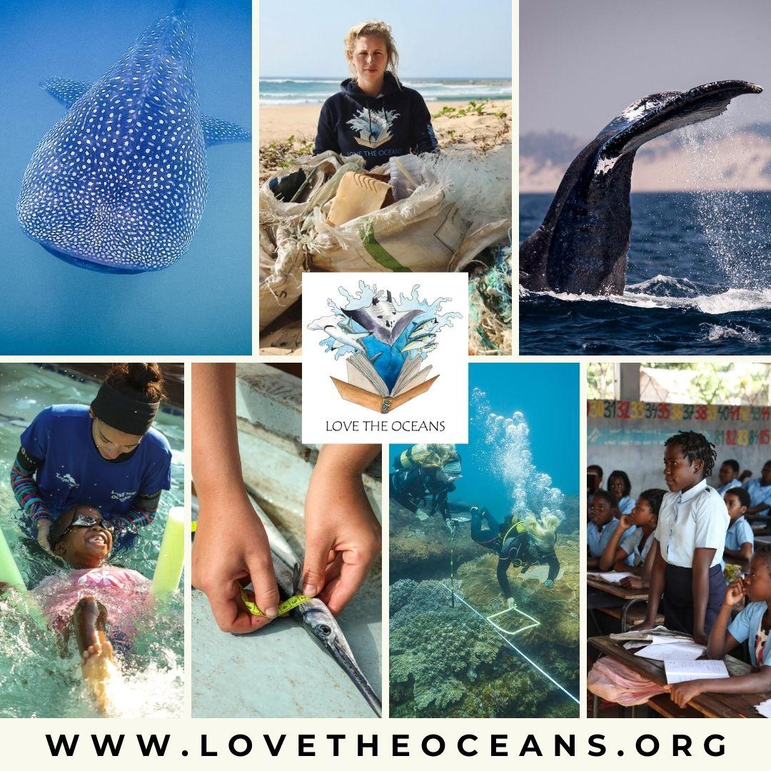 www.lovetheoceans.org
