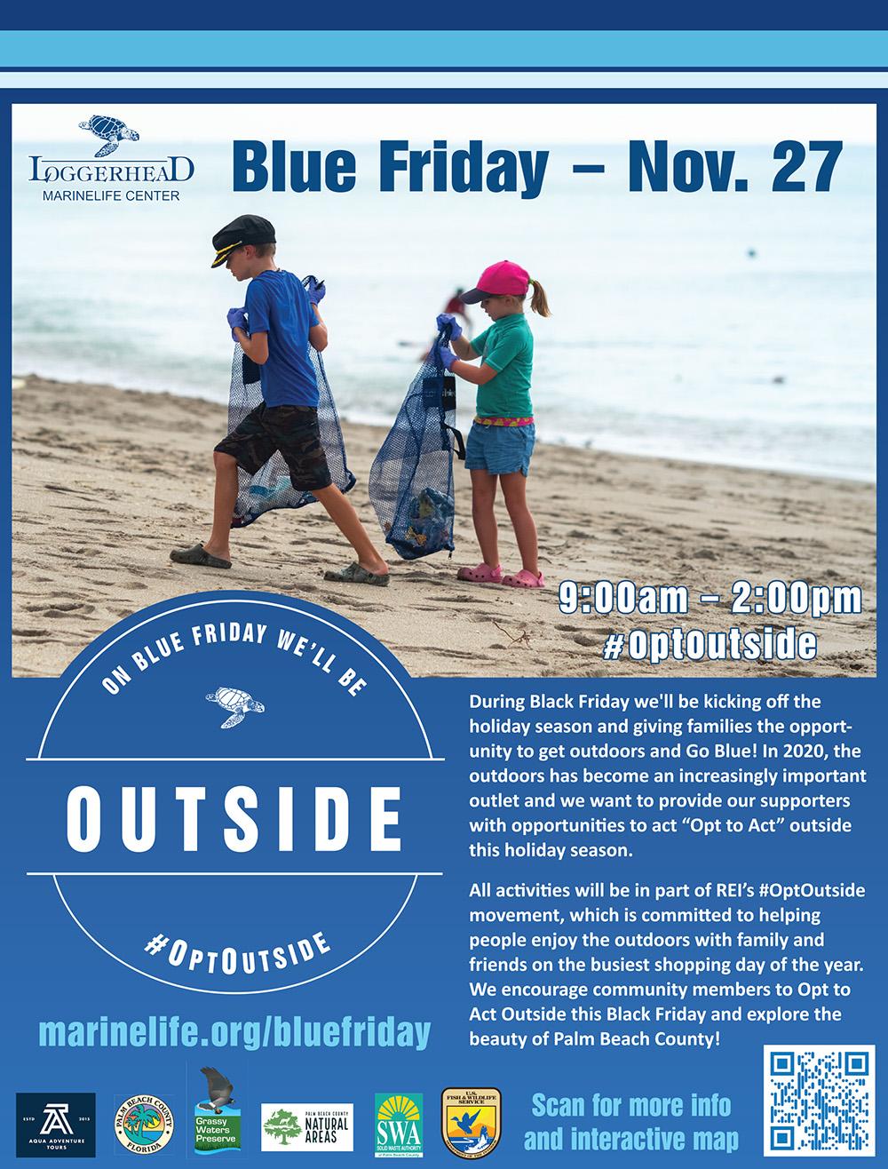 Blue Friday_flyer_new2020