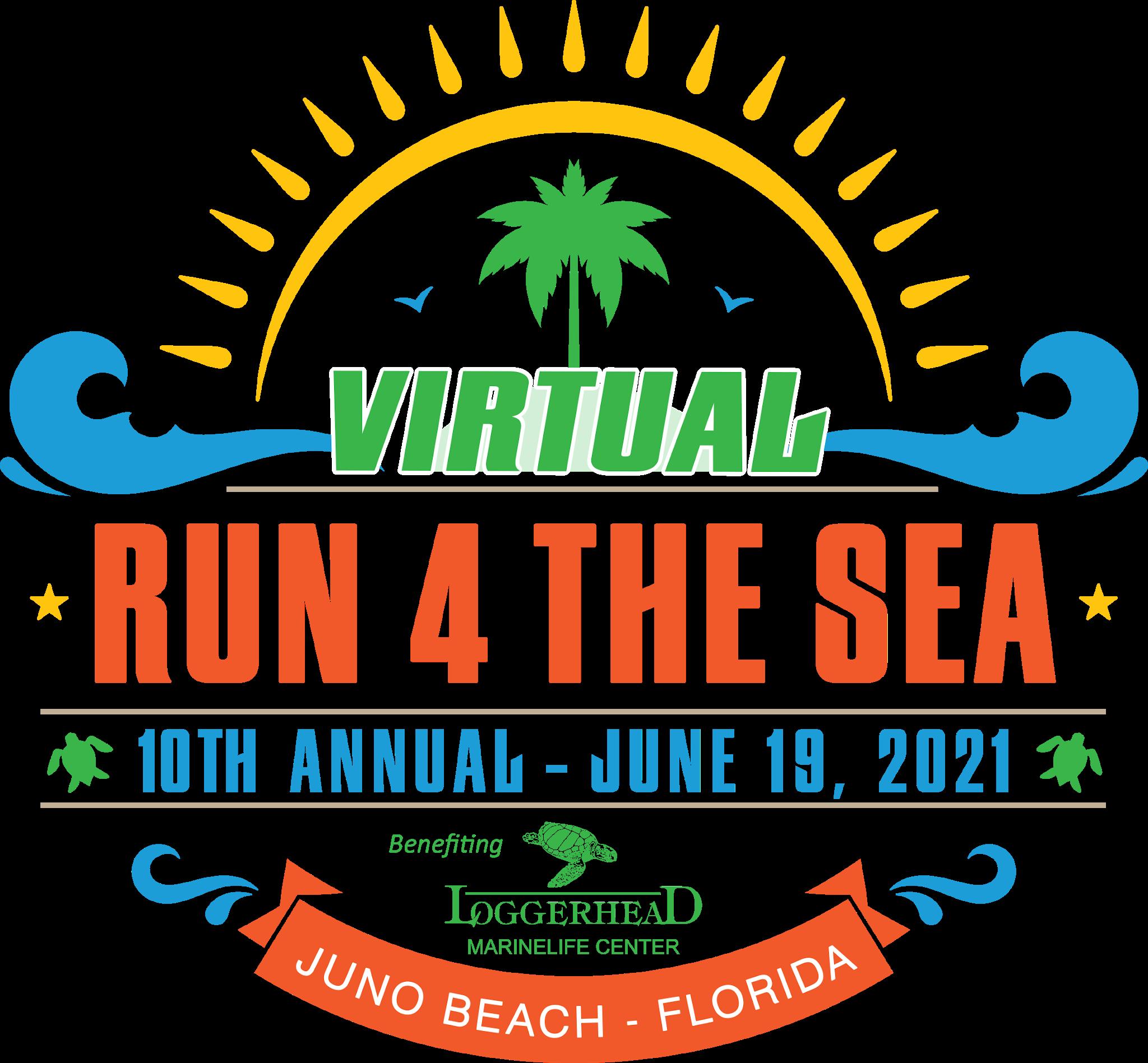 2021_Virtual_Run4TheSea_logo