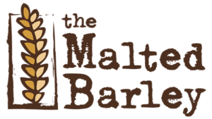 13_the Malted Barley Logo Color (09182018)