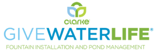 GWL Fountains Ponds(web)