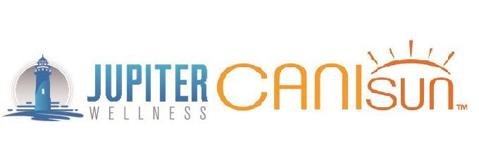Jupiter Wellness-Canisun