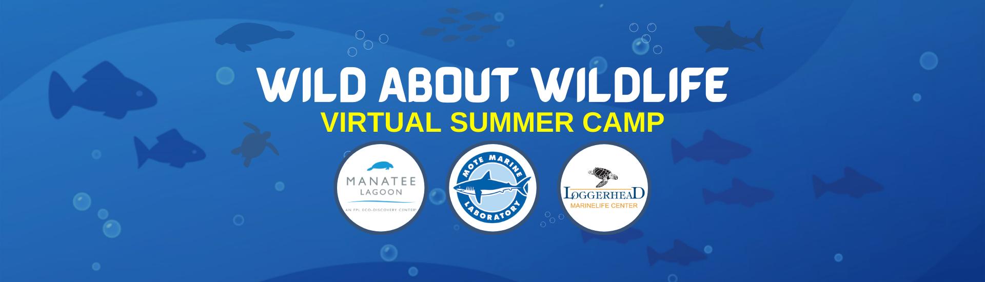 2021 Wild About Wildlife web banner_1