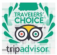 trip-advisor-travelers-choice