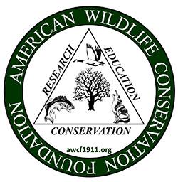 AWCF logo(250px)