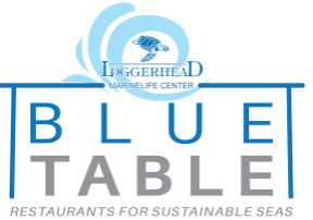 Blue-Table-Logo