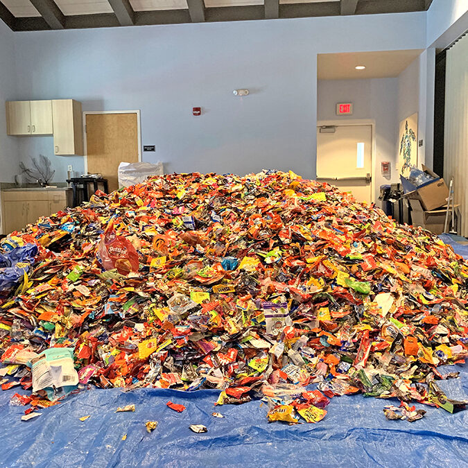 Halloween-candy-wrappers